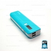 Power Bank 10000 mAh V6i (Jane,Green) - PRODA