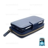 Bag RANGER for iPhone6 (Blue) - กระเป๋า REMAX
