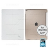 Case iPad Pro Transformer (White) - เคส REMAX