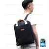 Bag Double (Black) WT-B02- WK