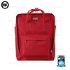 Bag Double Laptop WT-B10 (Red) - WK