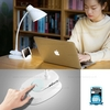 LED LAMP USB RT-E500 (White) - โคมไฟ REMAX
