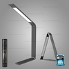 LED Table Lamp RT-E210,Tarnish Passage - Remax