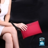 Bag Carry 307 (Red) - กระเป๋า Remax