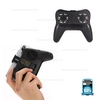 Game Pad Fan PD-D05 (Black) - จอยพัดลม Proda