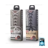 Cable Micro 1M/3A (Black, WDC-070m) Kallon - สายชาร์จ WK