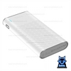 PowerBank B31A(White) 30000mAh - Hoco