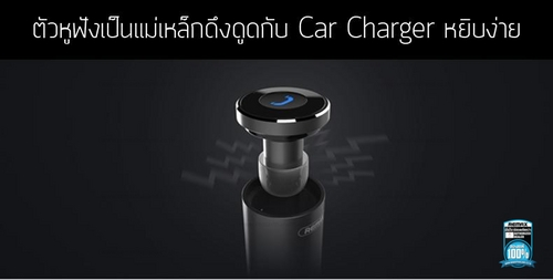 https://img.remaxthailand.co.th/500x500/product/D1601206/d09.jpg